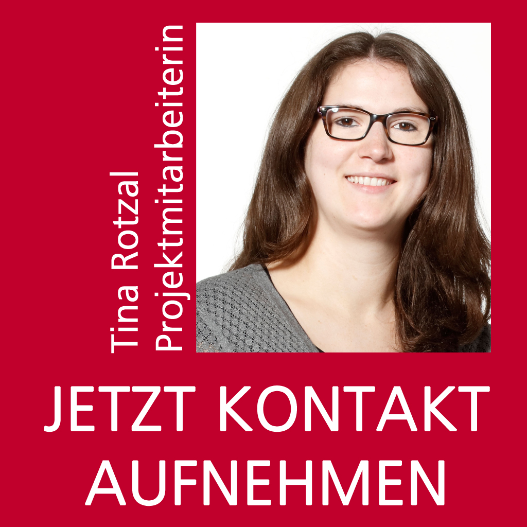 bild.kontakt.de Mainz